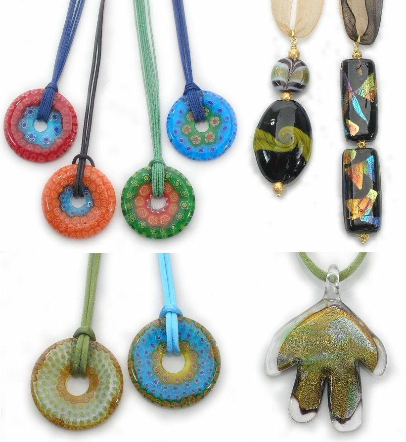 Appealing murano glass pendants wholesale fashion jewelry made in appealing murano glass pendants wholesale fashion jewelry made in italy aloadofball Images