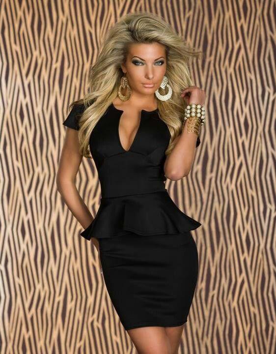 #irina natzika #model #pinzet #pinzstyle & inspiration www ...