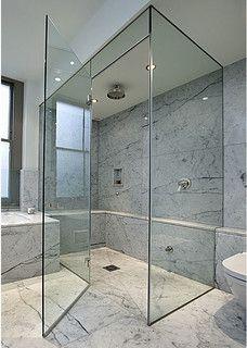 Frameless Shower Doors Frameless Glass Enclosures Contemporary Shower Doors New York Shower Doors Glass Shower Doors Frameless Glass Shower Enclosure