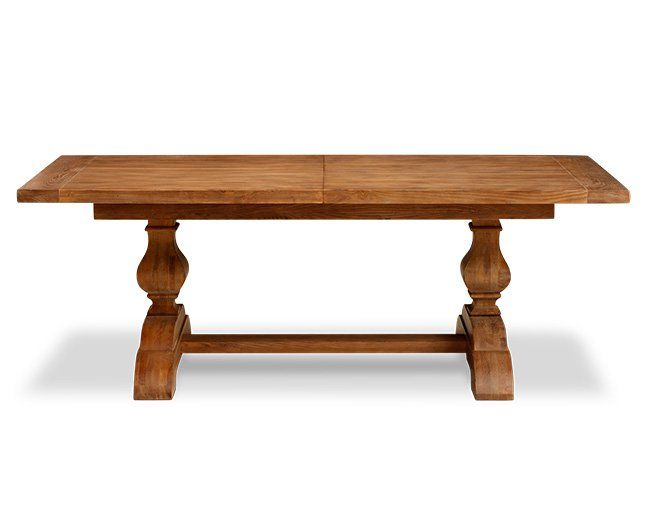 Elegant Dining Room Dining Tables Sets Furniture Row Dining