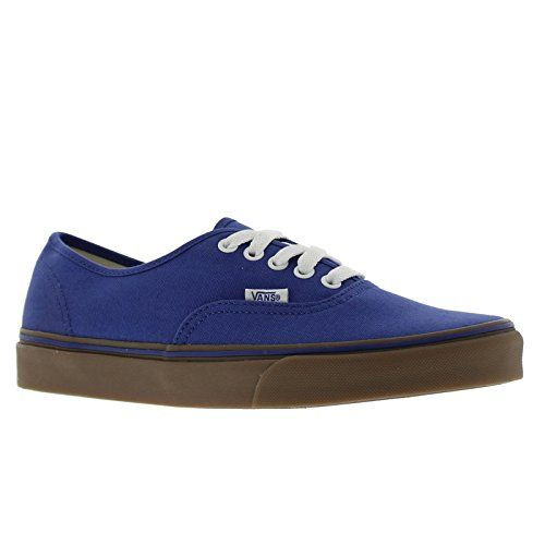 vans authentic 42 herren