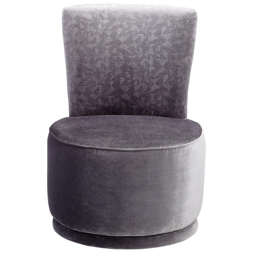 Cyan Design Apostrophe Chair