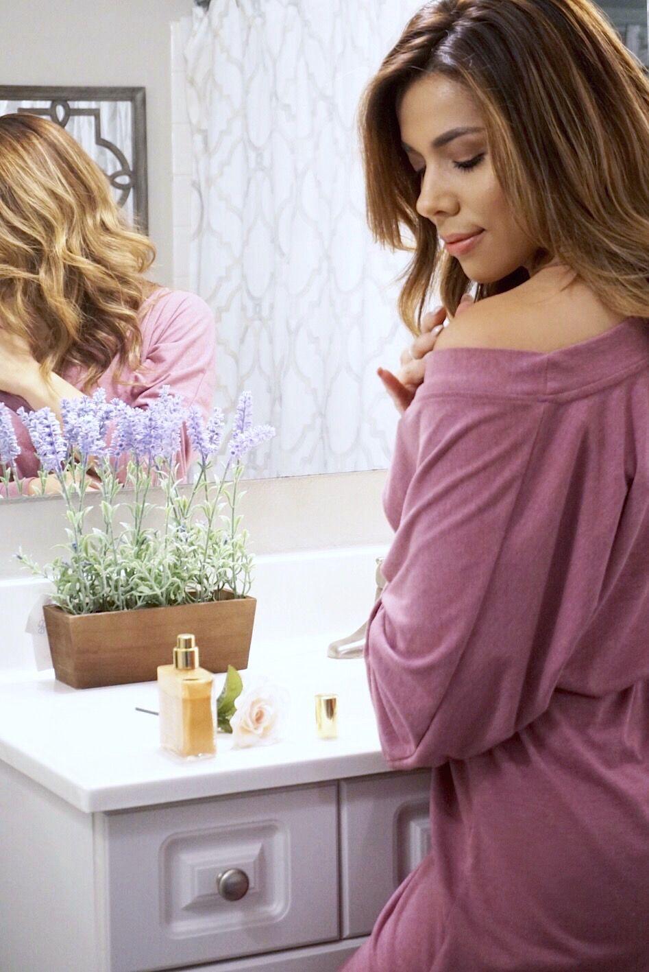 Date Night Beauty Prep Minimalist beauty routine, Beauty