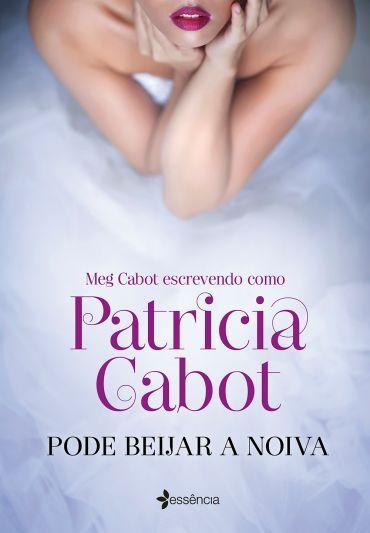 Cantinho Da Leitura Romances De Epoca De Meg Cabot Ganham Novas