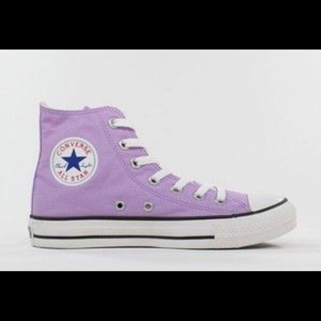 Womens Converse Chuck Taylor Lo Iridescent Sequin Sneaker