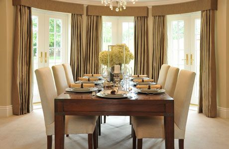 Pictures Of Dining Room Tables 1000 Images About Pinterest Table Chairs