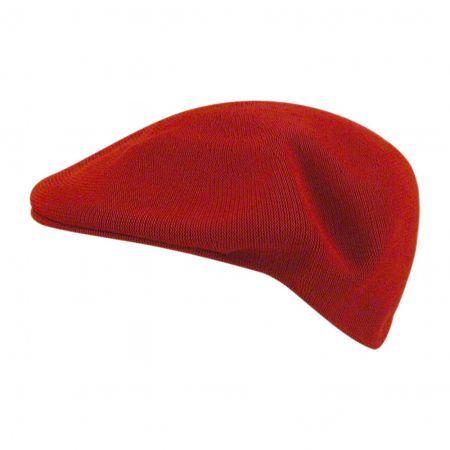 Kangol Tropic 504 Ivy Cap Ivy Caps Ivy Cap Kangol Hat Shop