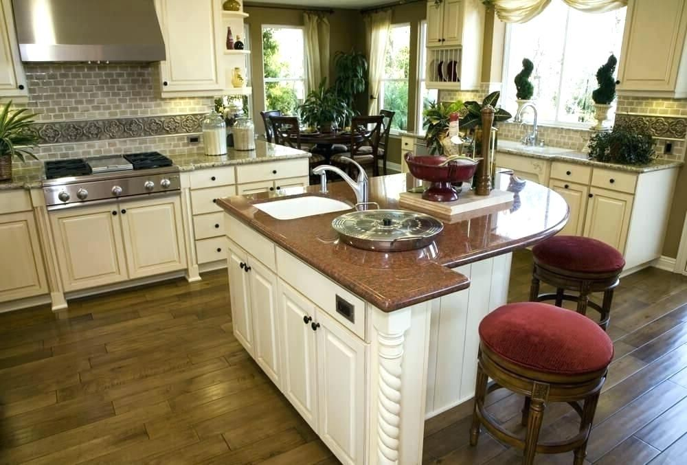 eat in kitchen designs small eat in kitchen ideas eat in