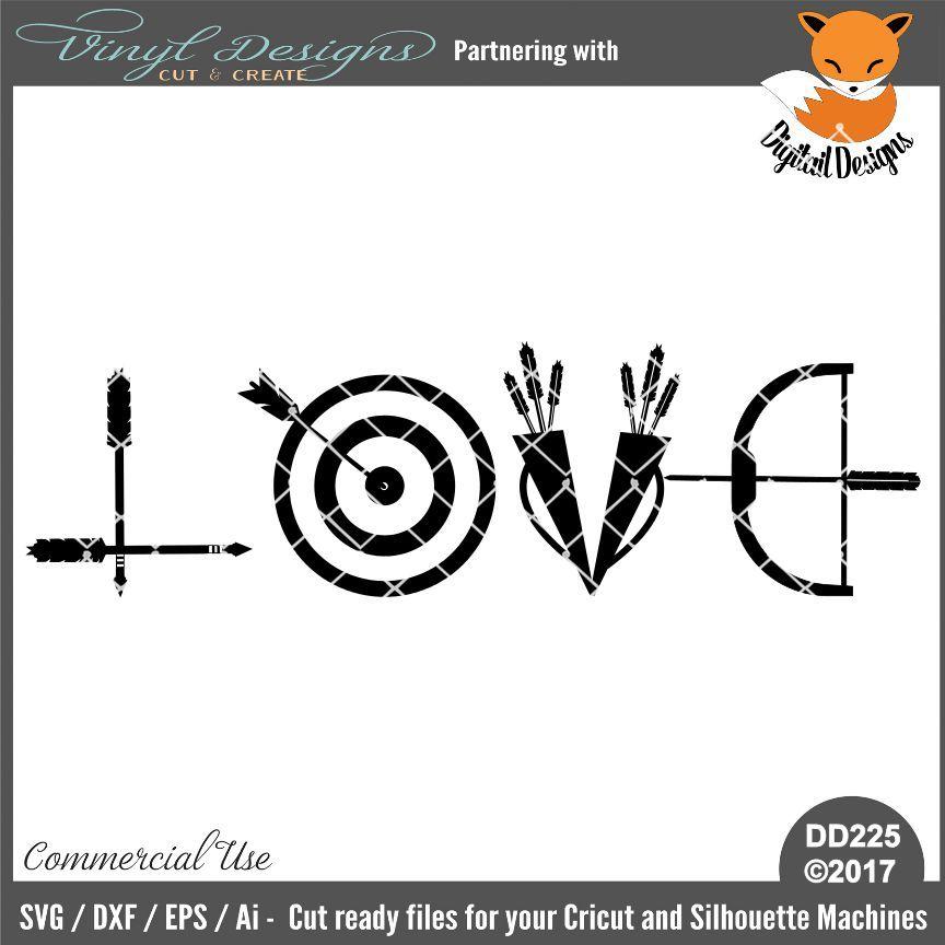 Download Coleman Love Svg