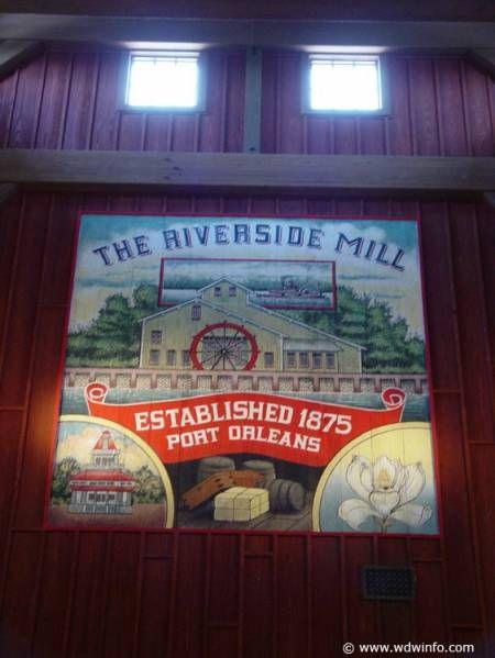 port-orleans-riverside-68 - Disney Photo Gallery