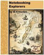 Notebooking Explorers