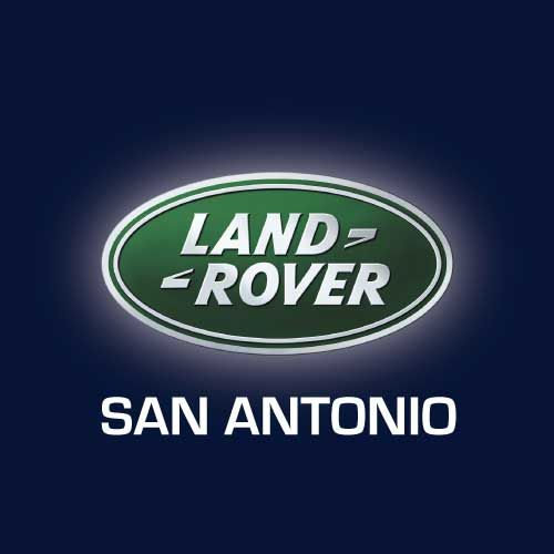 Have a question for us? Fill out our contact form and we'll be in touch soon! http://www.landroversanantonio.com/contact-land-rover-san-antonio