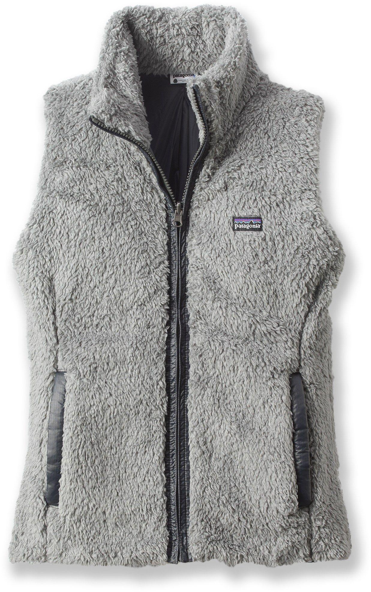 「patagonia Fleece Vest」のベストアイデア 25 選|pinterest のおすすめ