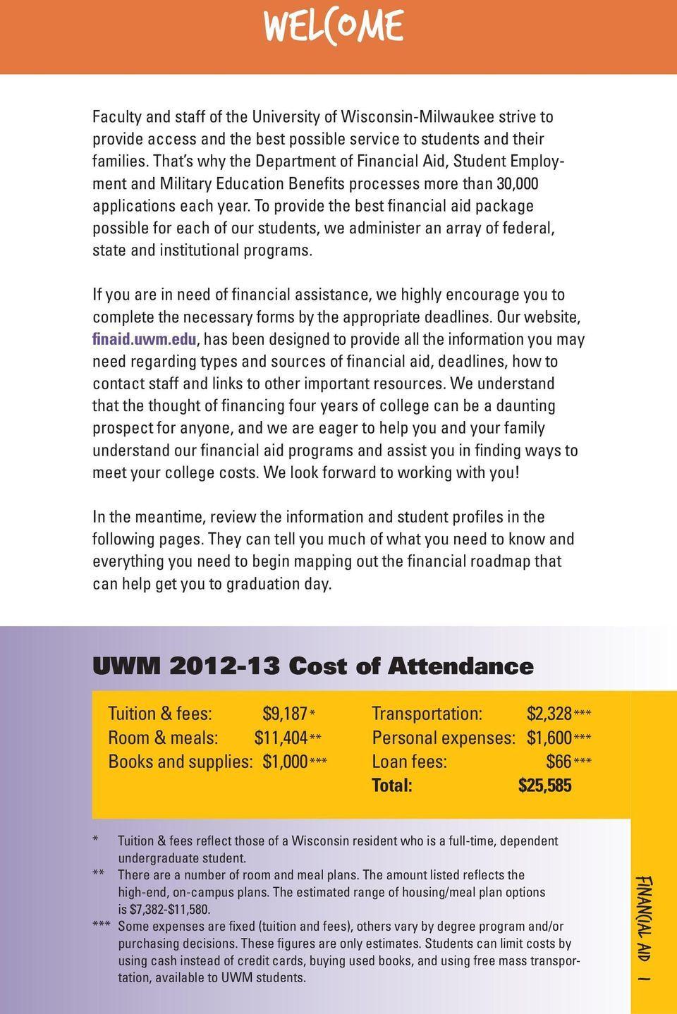 Uwm Loan Administration