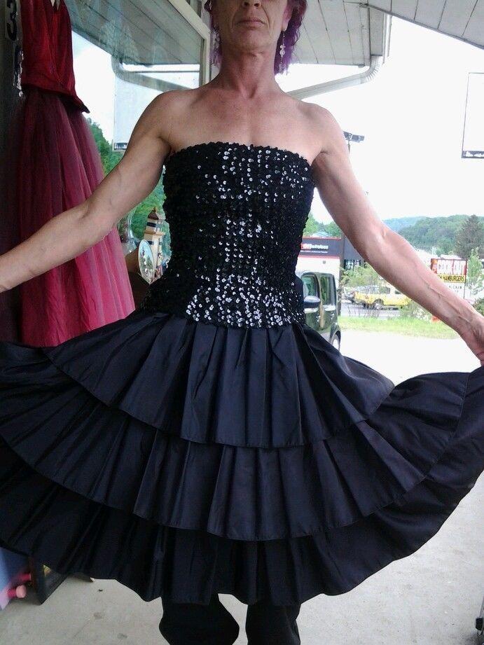 Retro Prom Dresses eBay