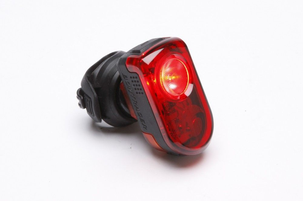 Best Front And Rear Road Bike Lights Buy Bike Cycling Weekly