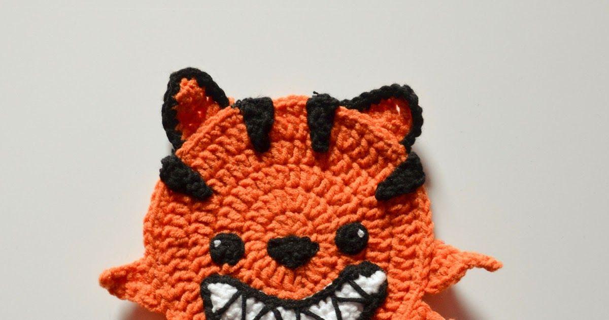 amigurumi, craft, crochet, crochet craft, simple Halloween - halloween arts and crafts decorations