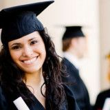 You can know here the deadlines of all graduate program