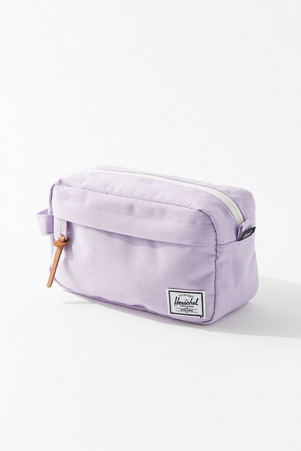 Herschel Supply Co Chapter CarryOn Travel Kit  Urban Outfitters