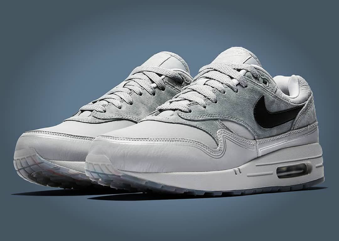 c008d1d572d Coming in soon: Nike Air Max 1 Pompidou by Night Size 46 Brand new ...
