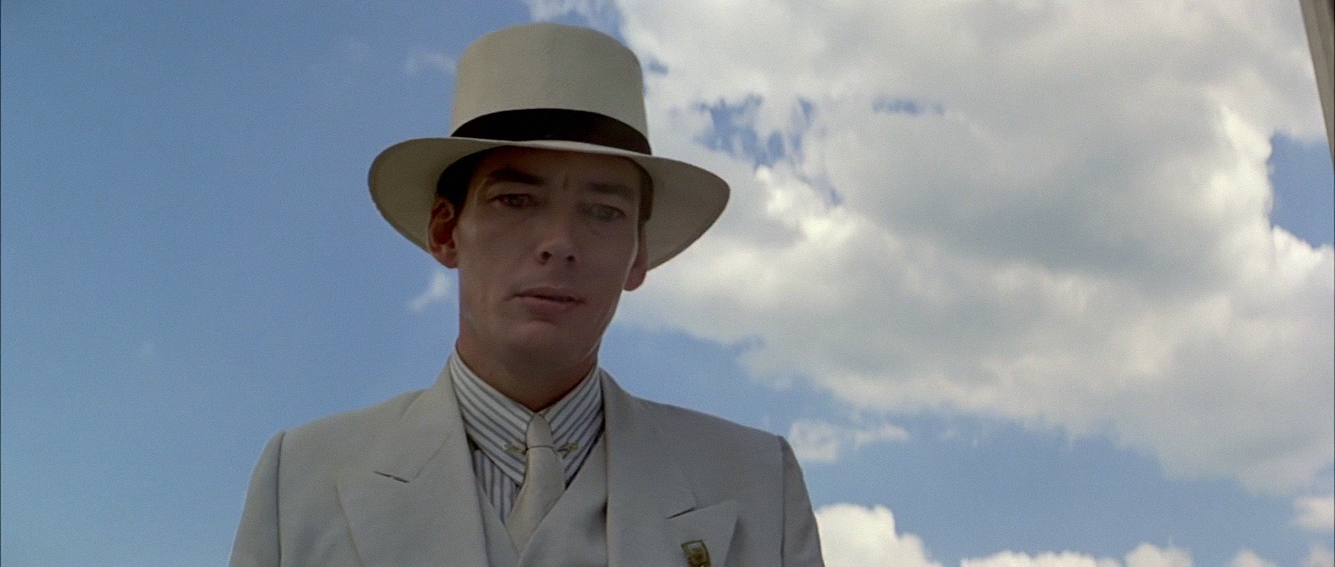 The Untouchables (1987) Brian De Palma, Billy Drago ...
