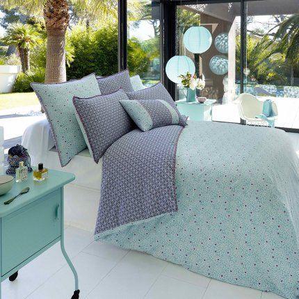 linge de lit collector jalla casas pinterest lights. Black Bedroom Furniture Sets. Home Design Ideas