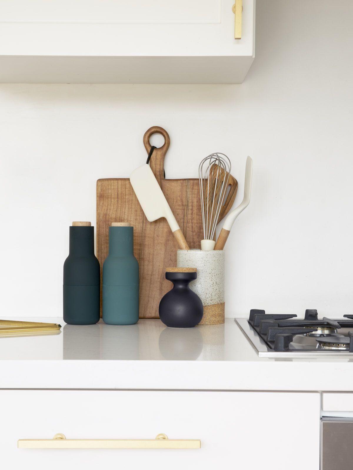 Kitchen Essentials /   For the Home   Pinterest   Kitchen essentials ...