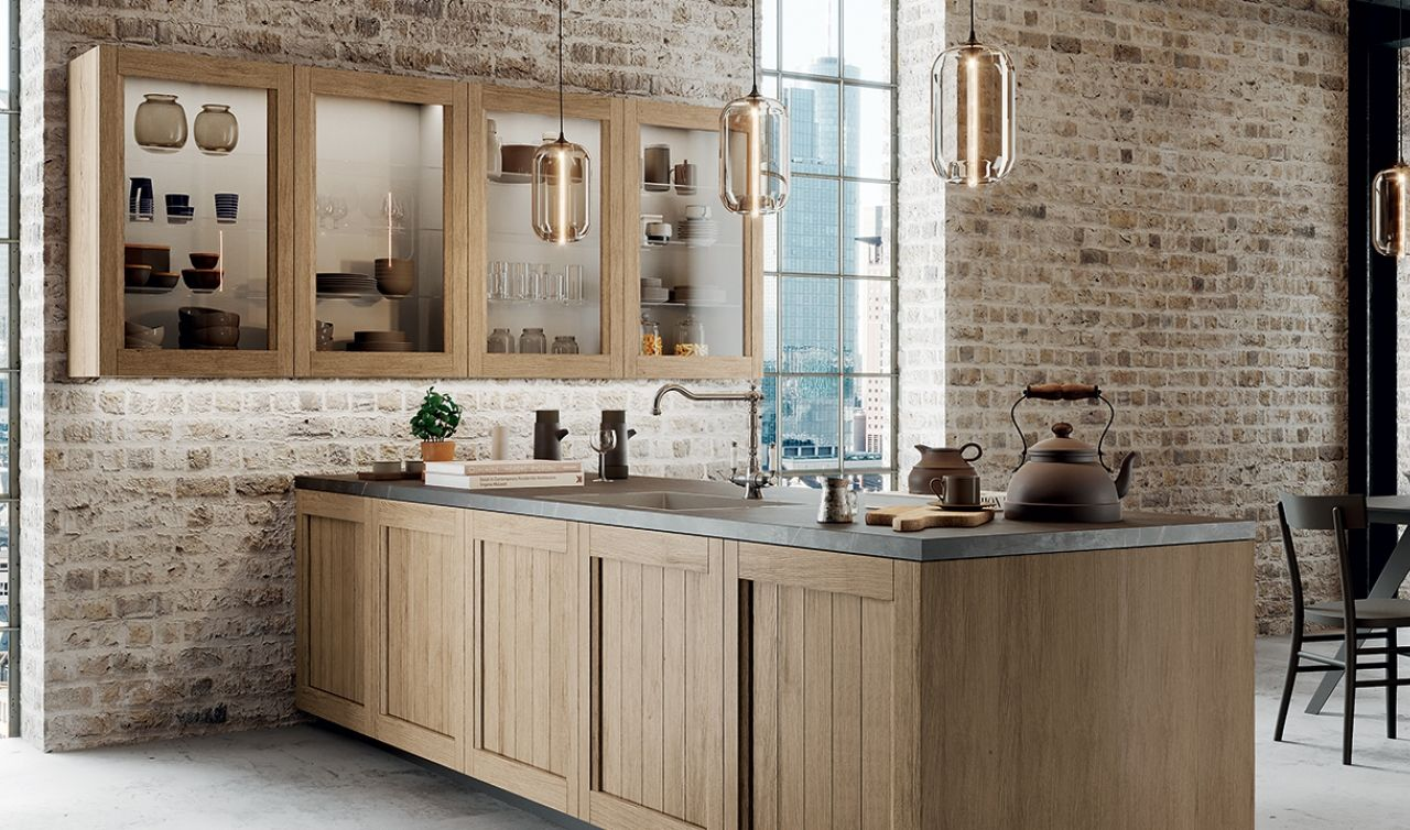 Ikea paraschizzi cucina. cool come with ikea paraschizzi cucina