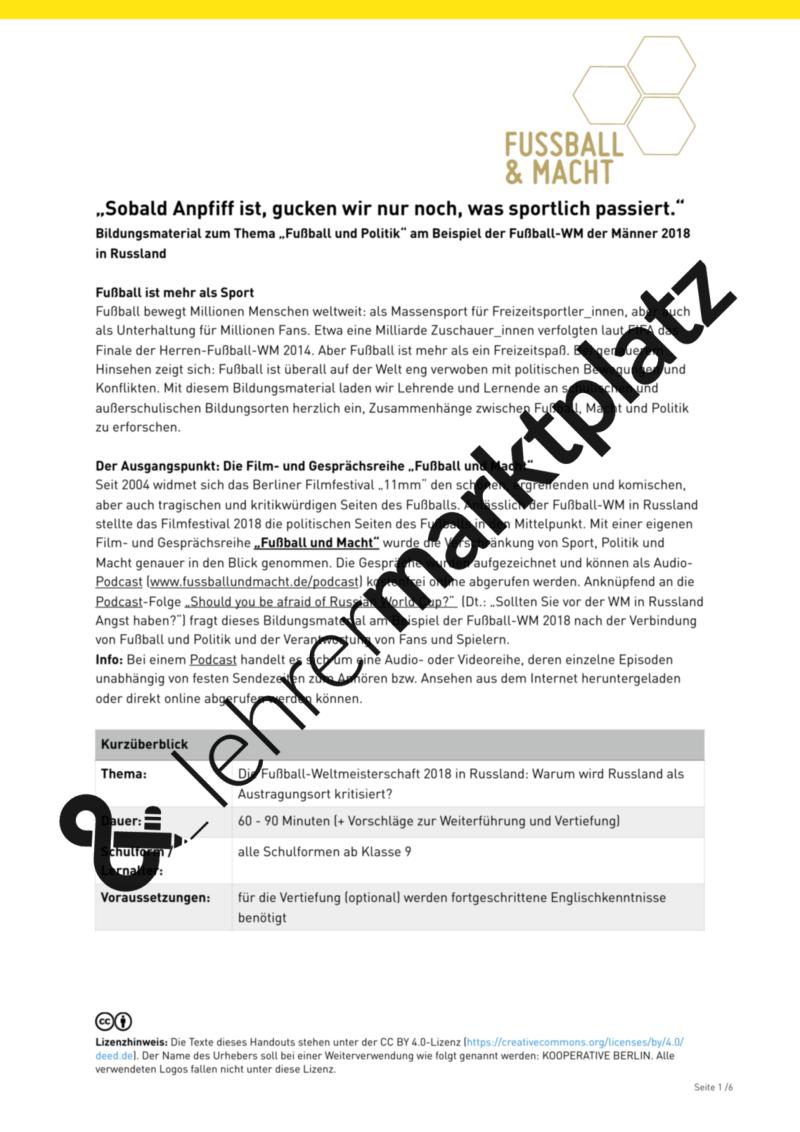 Unique Macht Ein Arbeitsblatt Photos - Mathe Arbeitsblatt ...