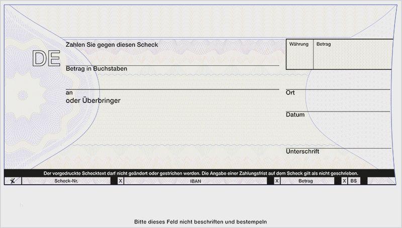 Vorlage Scheck Geschenk 34 Gut Ebendiese Konnen Anpassen In Microsoft Word In 2020 Resume Chart Line Chart