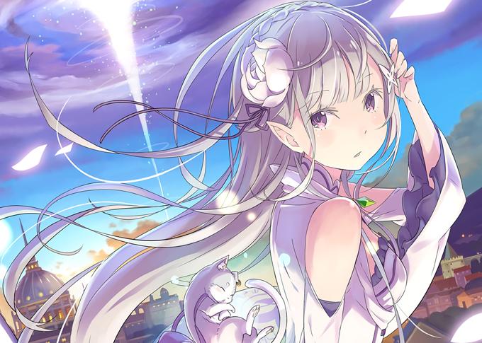 Pin On อะน เมะ Anime Wallpaper Anime Anime Images