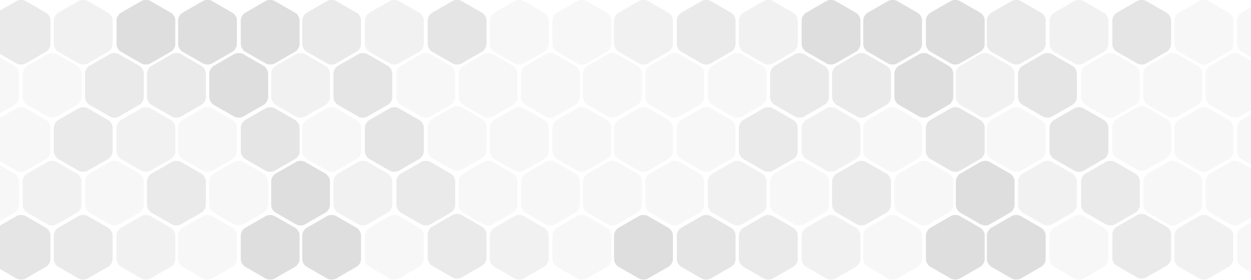 e-course-hexagon-pattern.original