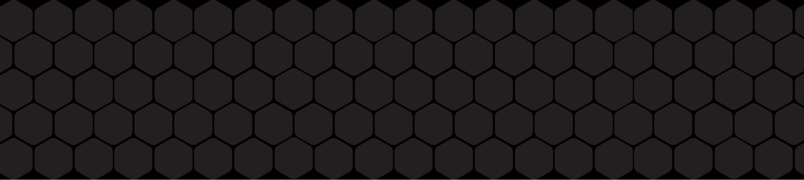 e-course-hexagon-pattern.original