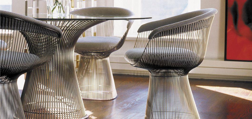 Platner Dining Table Поиск в Google