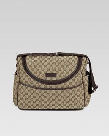 0611d3179 Gucci Diaper Bag | Bebe Baby | Pinterest | Pañalera, Ropa bebe and Bebe