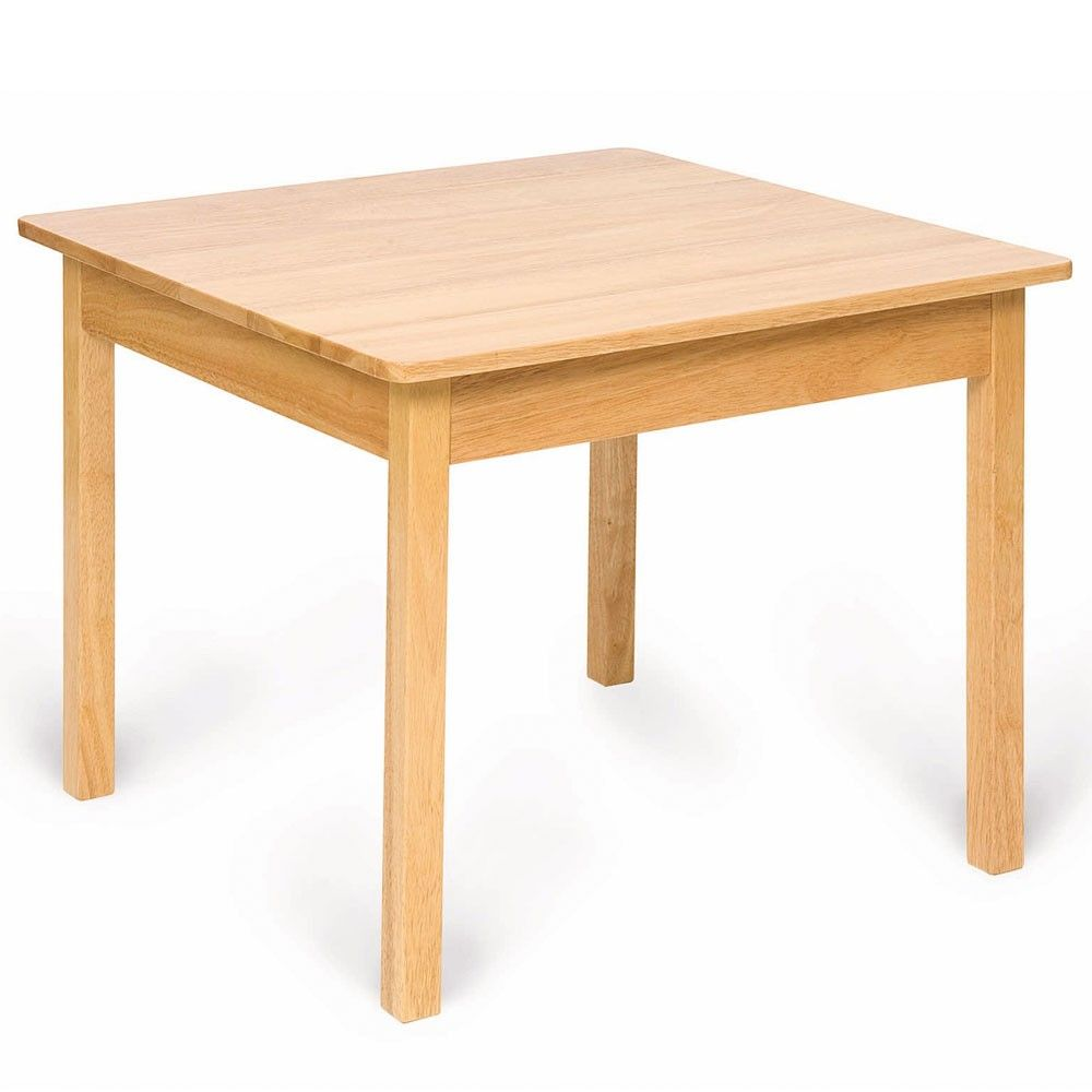 wood table google table pinterest wood table
