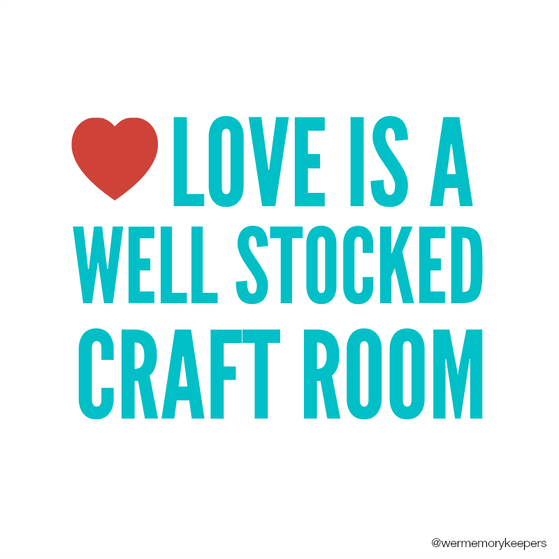 Eight Great Craft Quotes | Tauni Everett