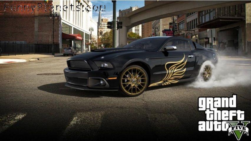 Gta V Cars Wallpaper 9 Jpg 852 480 Car Wallpapers Car Grand Theft Auto