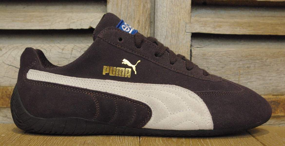ddf00432d567d Puma speed cat –Close Scrutiny Of Gorgeous Speed Cat Shoes mens street  style puma speed cat sparco SQGYICR