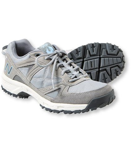 Women\u0027s New Balance 659 Country Walker Shoes   Free Shipping at L.L.Bean