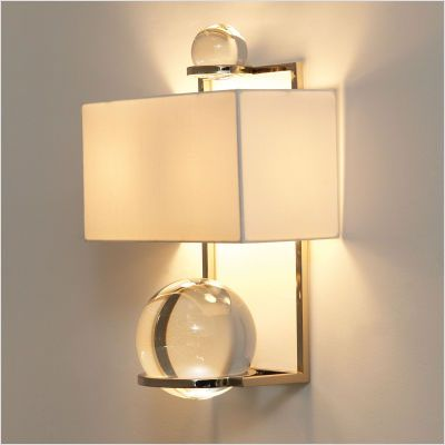 Wall Sconces That Run On Batteries : wall sconce lighting The Designs of Battery Powered Wall Sconces House Lighting Lighting ...