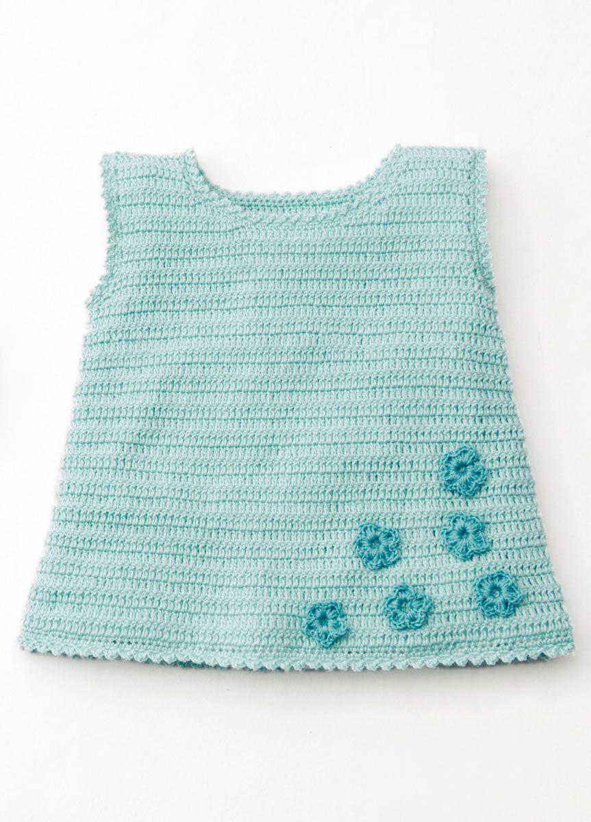 KLEID Cool Wool Baby   Pinterest   Babykleidung, Kinder häkeln und ...