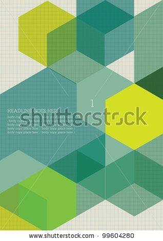 Resultados de la Búsqueda de imágenes de Google de http://image.shutterstock.com/display_pic_with_logo/783832/99604280/stock-vector-book-cover-background-design-graphics-layout-content-page-99604280.jpg