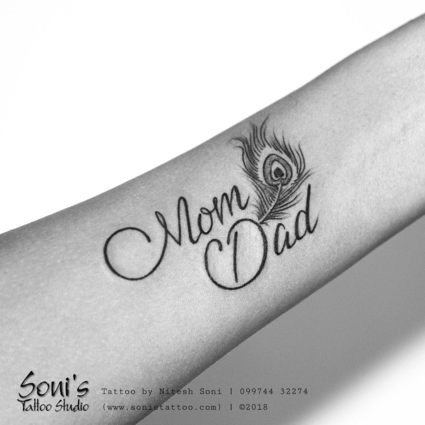 Soni S Tattoo Studio 09974432274 Sonistattoo Done At Sonistattoo