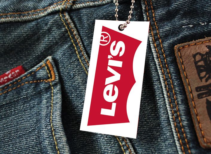 Image result for levi's