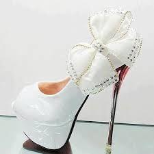 Chaussure Belle Monde Googleshoes Du Plus Les Recherche Nn0w8vom BdCxoe