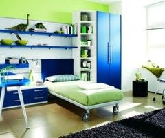Kids Room Decorating Ideas From Corazzin Ideas For My Sis - Kids-room-decorating-ideas-from-corazzin