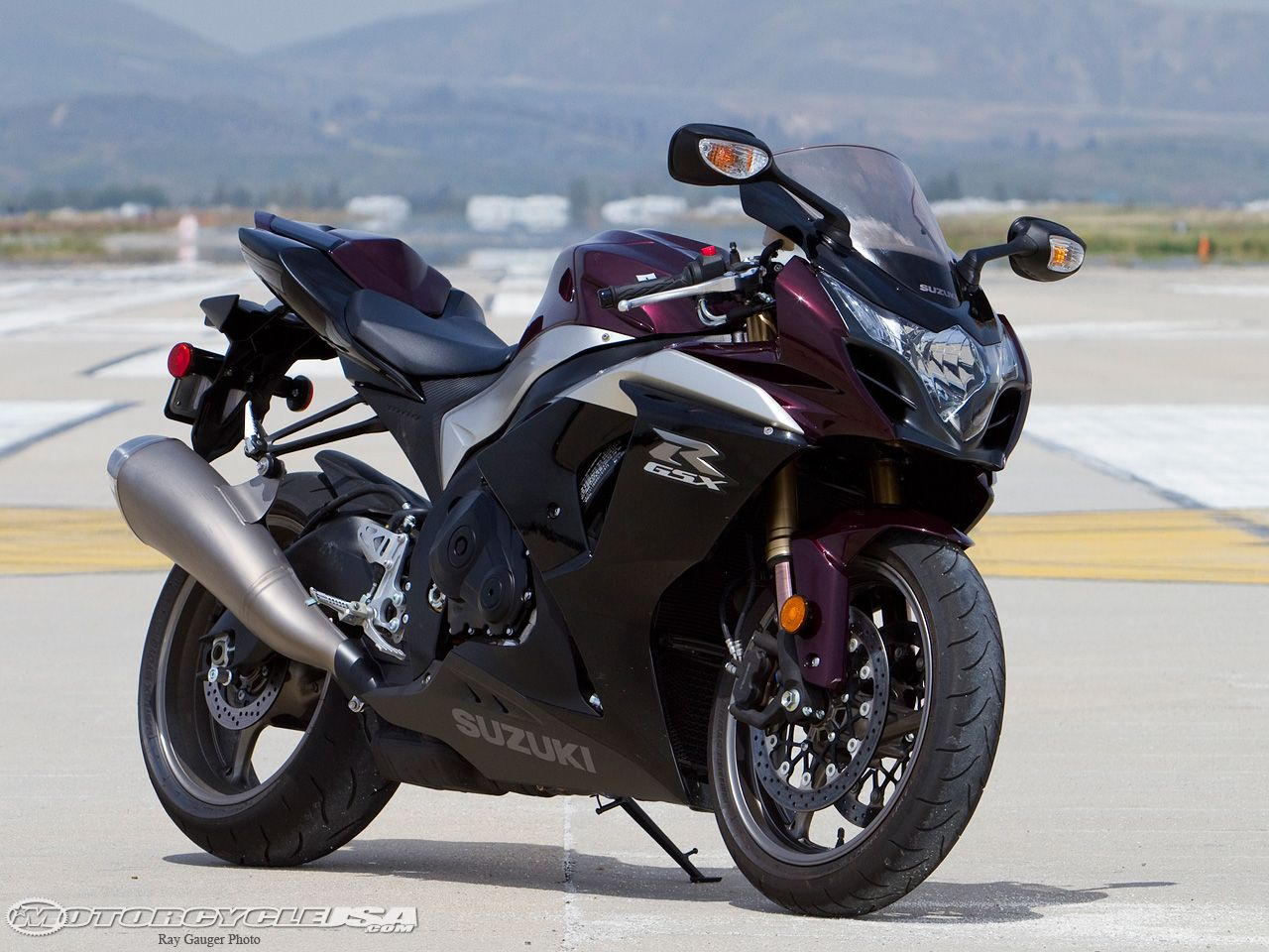 Suzuki quadsport z400 reviews prices and specs autos weblog suzuki - Suzuki Gsxr 1000 Google Search