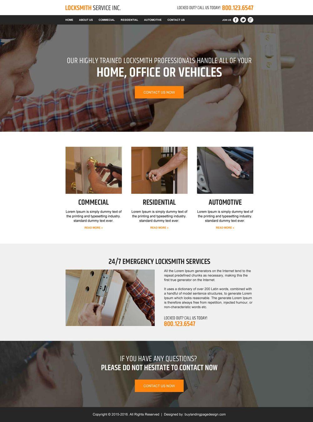 website templates html download