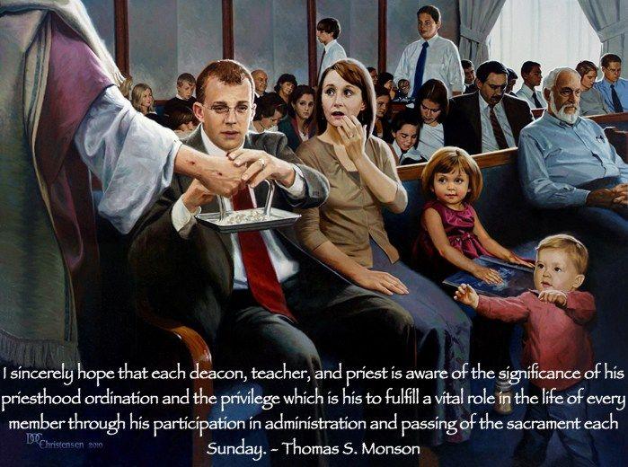 *ღ༻Importance of the Sacrament ༺ღ* first administered by Jesus Himself *ღ༻Ħҽ ℒℴѵℯş uş şơ ѵℯrƴ ℳùƈħ༺ღ*